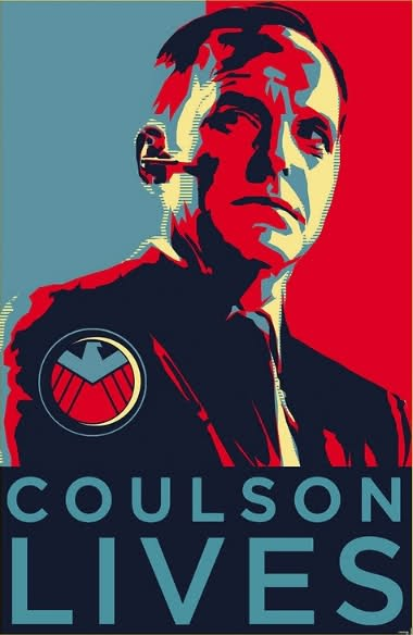 coulson-lives.jpeg