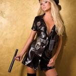 Sara Jean Underwood Sexiest Cosplay 14