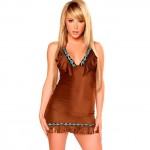 Sara Jean Underwood Sexiest Cosplay 38