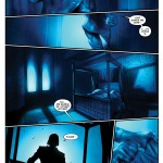 He-Man Origin 4
