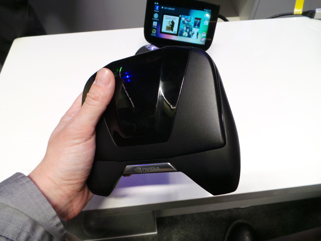 nvidia-project-shield-closed