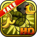 Dark Hunt HD