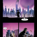Torchbearer Issue 1 Page 3