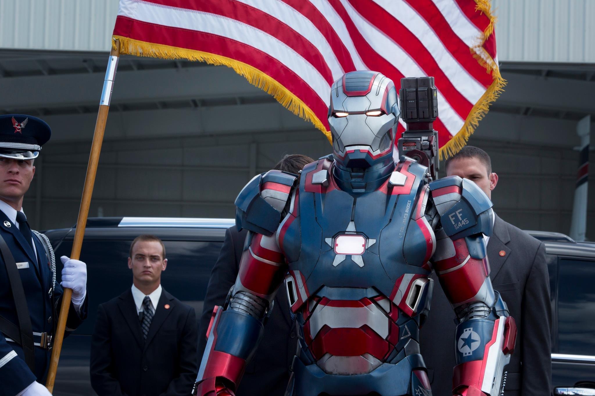 iron-man3-pic5
