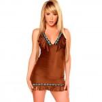 Sara Jean Underwood Sexiest Cosplay 38