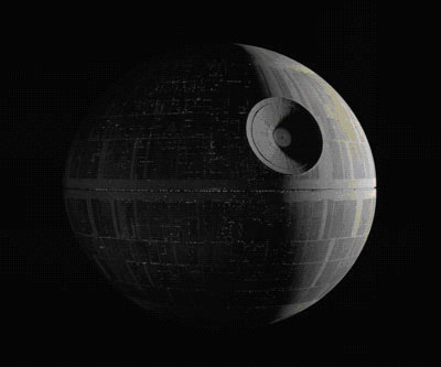 Official White House Response to Death Star Petition