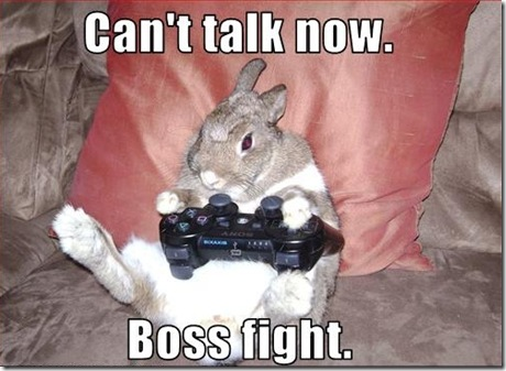 funny-pictures-rabbit-plays-video-games6