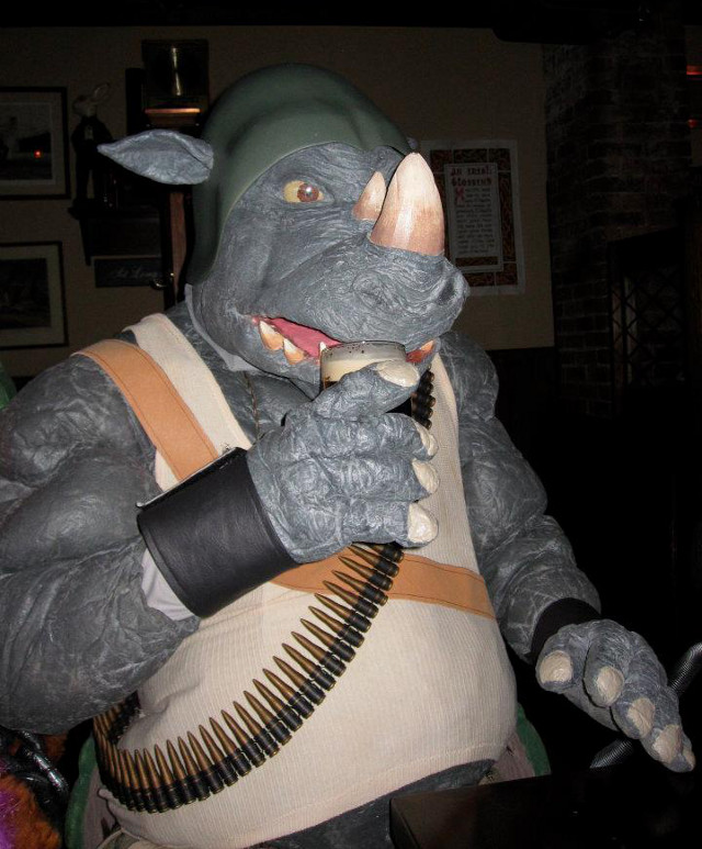 tmnt-rocksteady-cosplay